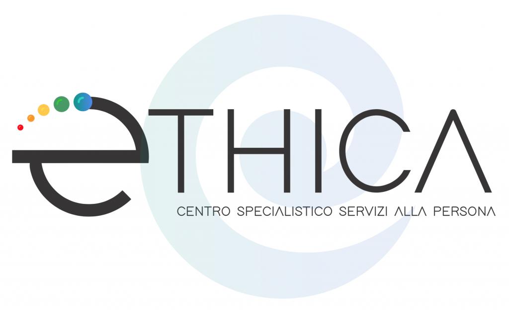 ethica center servizi alla persona
